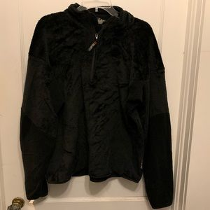 Women's Plus Size Polartec Pull-on Jacket, 2XL